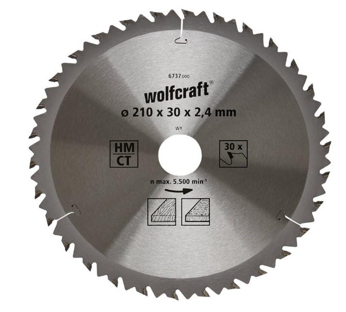 Wolfcraft-6737000
