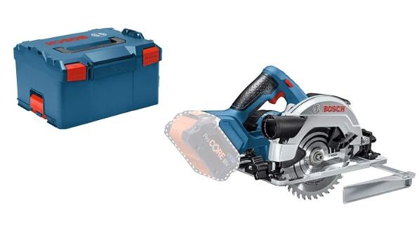 Bosch Professional GKS 18V
