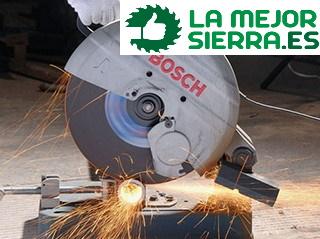 mejor sierra para metales