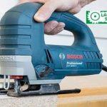 Bosch GST 8000