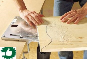 mesa guia sierra de calar