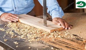 opiniones sierras para maderaa